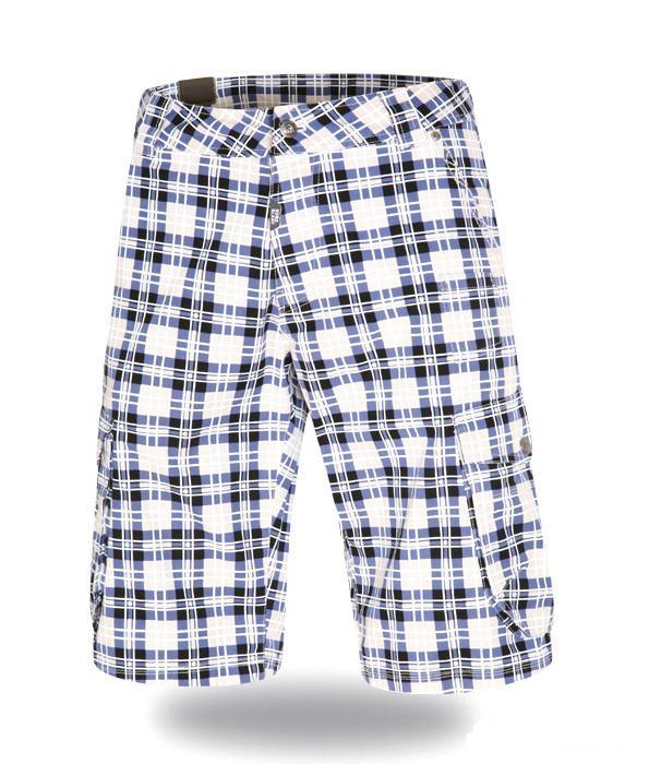 a7eb6258cee Pánské oblečení