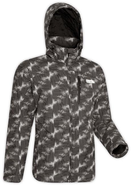 Pánské oblečení  d08e6d5210b